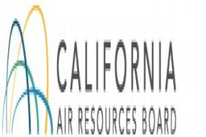 CARB Approves Plan to Meet California's Bold Climate and Air Quality Goals