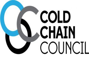 Cold Chain Council Gears Up for 2018 Program