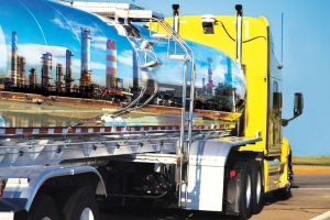 3 Proven Fuel-Saving Strategies for Truck Fleets