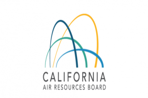 California clean fuels rule reports 100 percent compliance