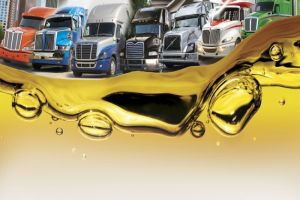 Analysis: What Higher Fuel Prices Mean for Trucking
